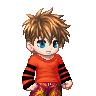 ArchAngel-Senpai's avatar