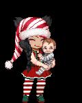 Miau Yi's avatar