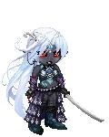 Dumoas Vlos Rilauven's avatar