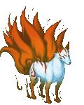 vaboy5's avatar