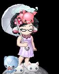 callmesunny's avatar