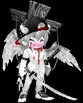 Leonowens's avatar
