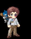 MrSwiss1's avatar
