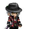 Kutatsu's avatar