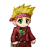 Ozmaro's avatar