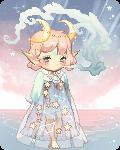Queen of Cucks's avatar