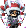 sky_diver_x2's avatar