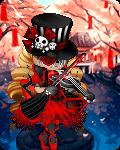 shikas baby's avatar