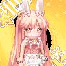 awfulgospel's avatar