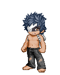 1 Assassin wolF