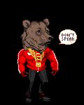 SkimpyWizard's avatar