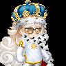 XxIGotThePowerxX's avatar