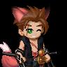Yoshida Tomohisa's avatar