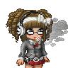 autumnlov's avatar