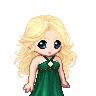 FemNaru2500's avatar