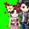 Roque96's avatar