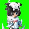 Ryoga444's avatar