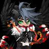 Riyaku Namikazi's avatar