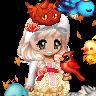 digsetspikevball's avatar