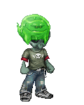 Digi_chain's avatar