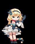Giuliana Cavallari's avatar