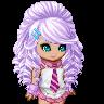 mina_vonn_yumyum's avatar