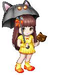 Miss Purrsephone's avatar
