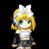 02 iRin Kagamine 's avatar