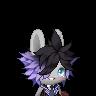Aura death's avatar