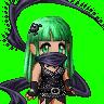 [paint][me][lime]'s avatar