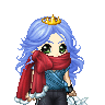 Copyright 1990's avatar
