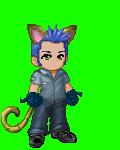 nemesis360's avatar