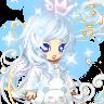 IcedStarDust's avatar