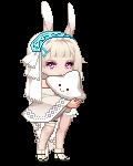 xXKonanKittyXx's avatar