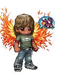 Phildeznuts's avatar