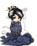 ace_dragon28's avatar
