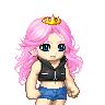 Tishaminga's avatar