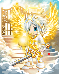 Grand Monarch of Heaven's avatar