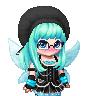 Hamsuta's avatar