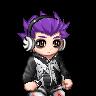xxXskittlesX's avatar