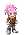 I Chad I's avatar