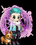 Blood Fox101's avatar