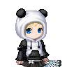 xOshare's avatar