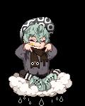 Pocky-Kid's avatar