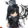 artemis5096's avatar