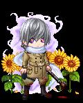 Aiyah_aru's avatar