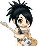 RawrItsZalina's avatar
