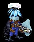 Xenephale Fairfeather's avatar