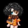 Strykette's avatar