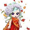 brile's avatar